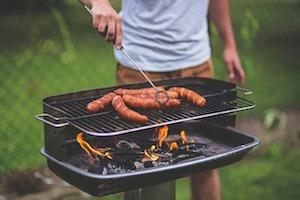 Conseils d'entretien pour le barbecue