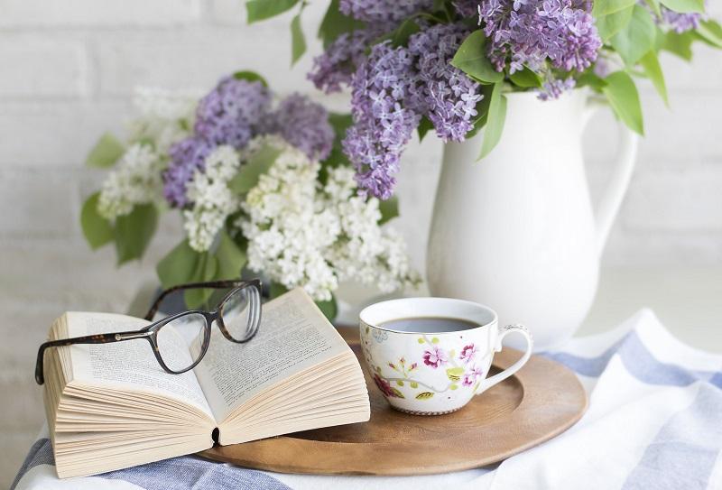 Comment choisir des lunettes sur mesure en ligne ?