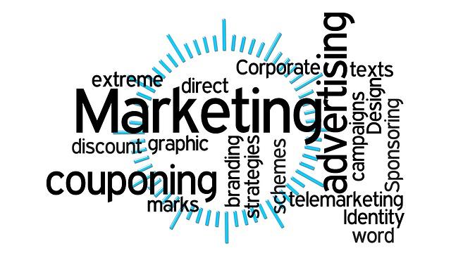 Les aspects les plus importants du marketing de blog
