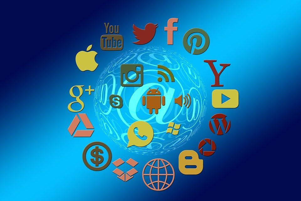 Les réseaux sociaux : des outils performants pour les entreprises