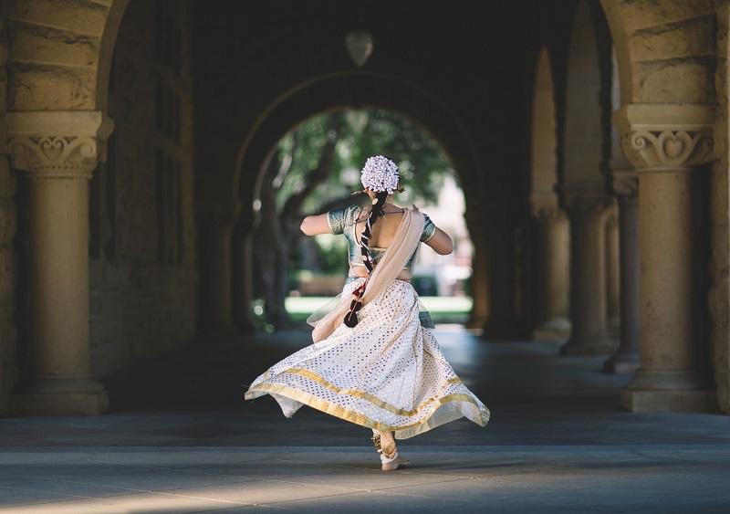 Comment choisir une école de danse Grenoble ?