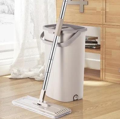 Faire le ménage dans votre intérieur, les inconvénients des professionnels