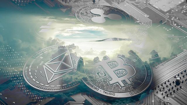 Acheter des Bitcoin, quel genre de plateforme?