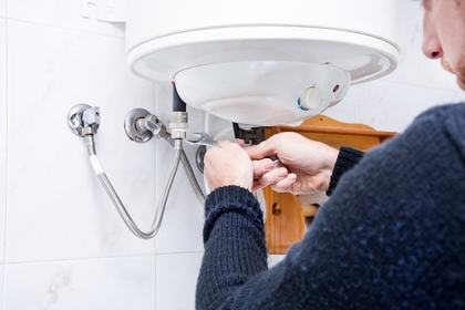 Changement chauffe eau Paris : Spécialiste en plomberie