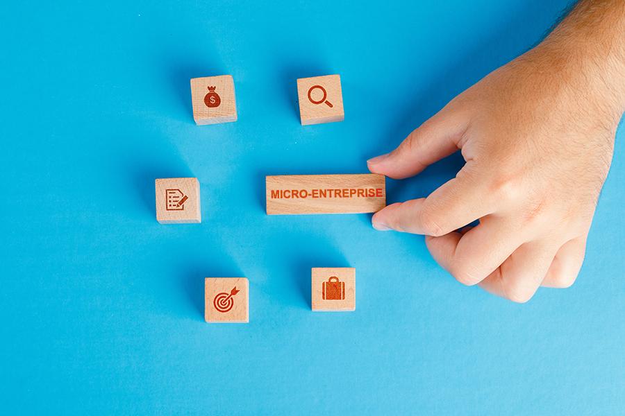 Que faut-il savoir sur le livre des recettes des micro-entreprises et des micro-entrepreneurs ?