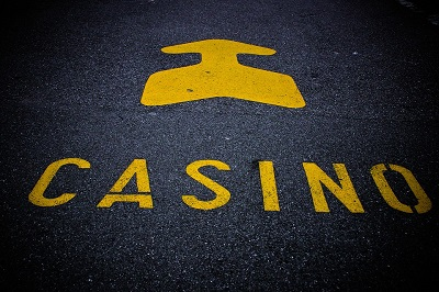 Les méthodes de paiement de casino en ligne pour les joueurs