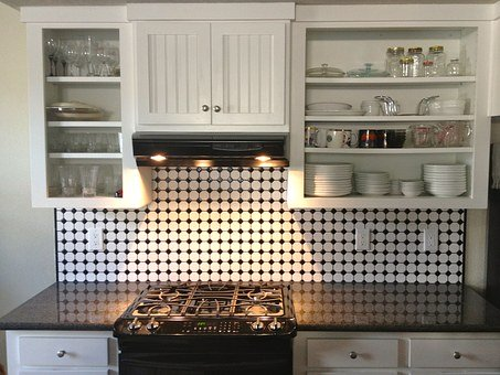 Ce qu'il faut prendre en compte lors du choix d'une cuisine pour petits espaces